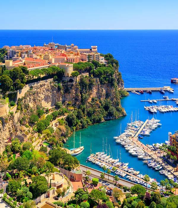 Principato-di-Monaco-costa-Azzurra_2