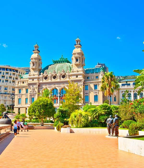 Principato-di-Monaco-costa-Azzurra_3