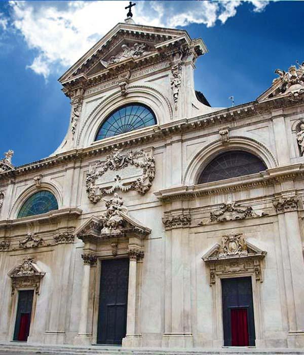 Savona-la-Cattedrale